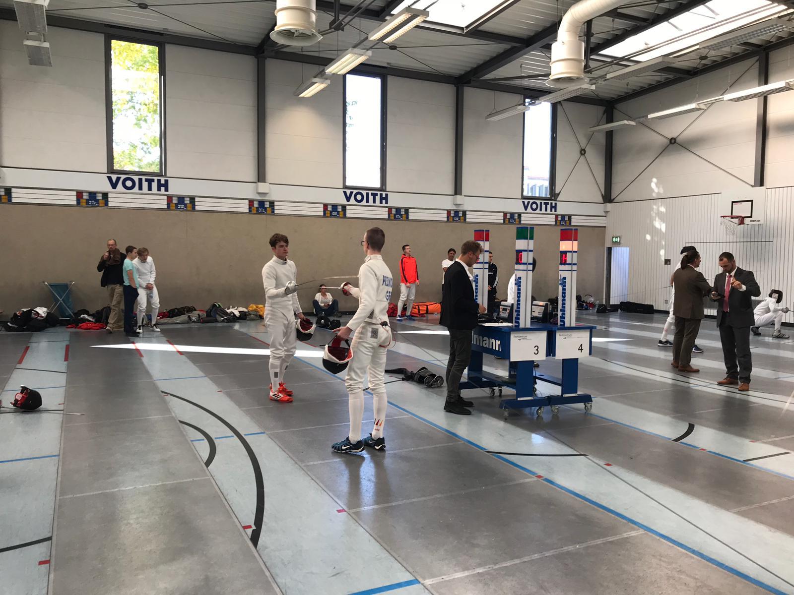 Heidenheim-2018-7.jpeg