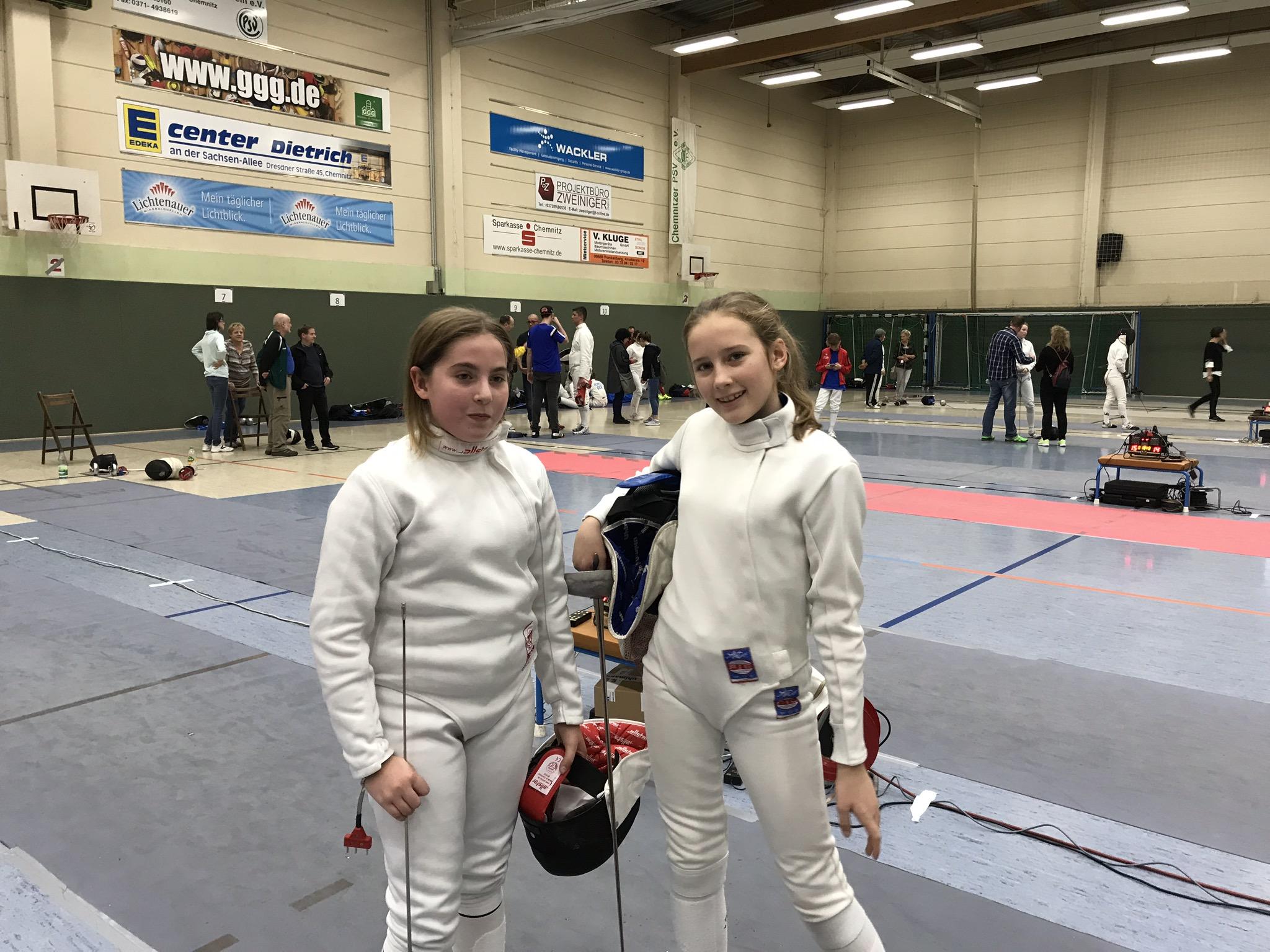 A-Jugend-Turnier-Chemnitz-2018-0011.jpg